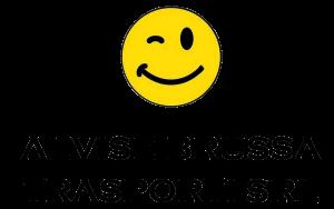 ALVISE BRUSSA TRASPORTI SRL