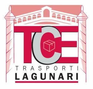 TCE_LAGUNARI