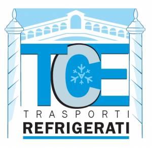 TCE_REFRIGERATI