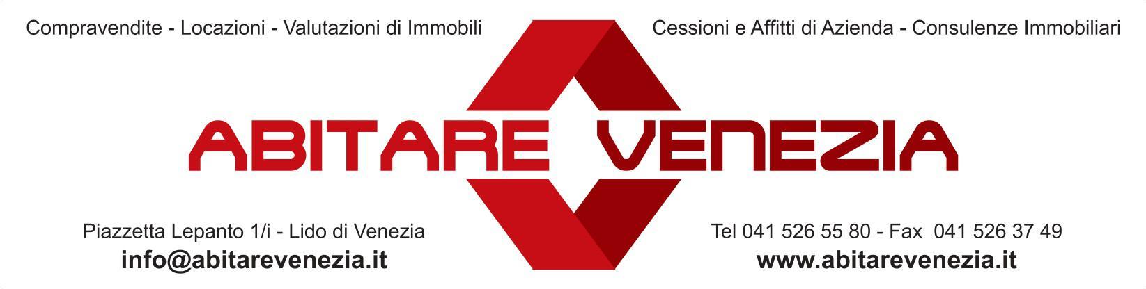 abitare venezia