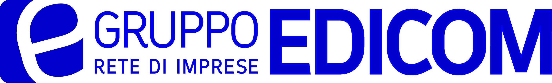 logo_gruppo_edicom_cmp
