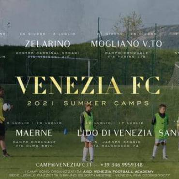 Venezia-Camps.jpg